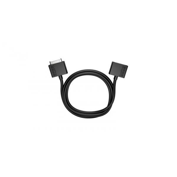 GoPro Cable alargador BacPac