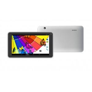 "Tablet Quad Core 7"" Iwin SN720 8GB"