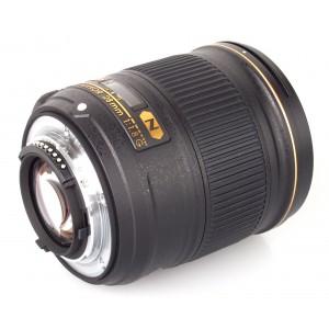 Nikkor AF-S 28mm f1.8G