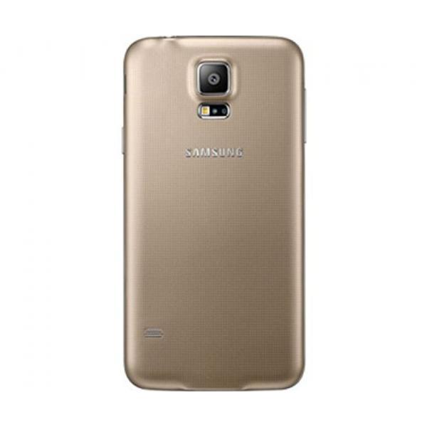 6723 Samsung Galaxy S5 Neo Smg903f Dorado 8806088044538