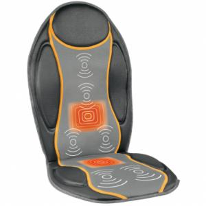 Respaldo de masaje vibratorio Medisana MC 810