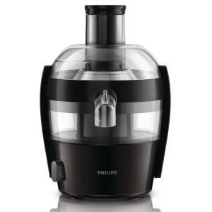 Licuadora Philips HR1832/00