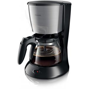 Cafetera Goteo Philips Daily Collection HD7462/20