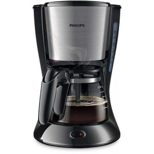 Cafetera Goteo Philips Daily Collection HD7435/20