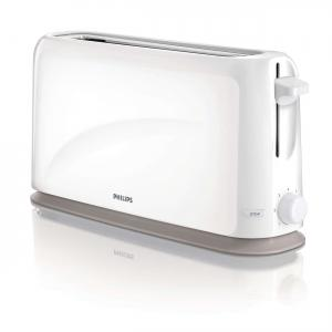 Tostadora Daily Collection Philips HD2598/00