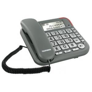 Teléfono Telefunken TF 651 COSI