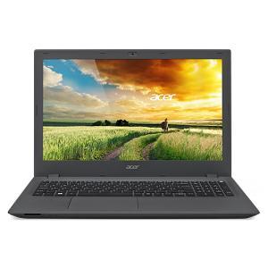 Acer Aspire E 15 - NX.MVHEB.018