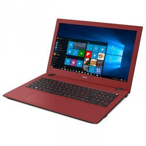 Acer Aspire E5-573-388F - NX.MVJEB.025