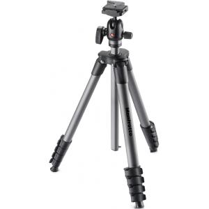 Trípode Manfrotto Compact Advance Ball Head