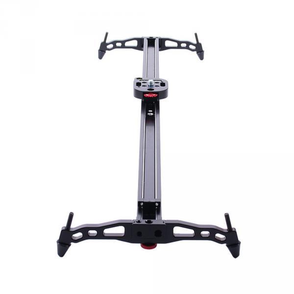 Slider para cámara Lite III (carril) 120cm