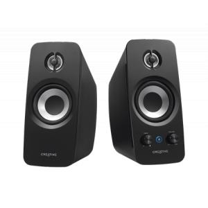 Altavoz Creative T15 Bluetooth