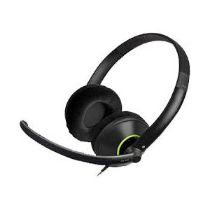 Auricular Creative HS-450