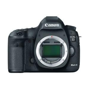 Cámara Réflex Canon EOS 5D Mark III CUERPO