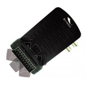 Sintonizador TDT Grabador Sytech SY3122