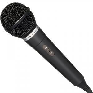 Microfono Pioneer DM-DV10