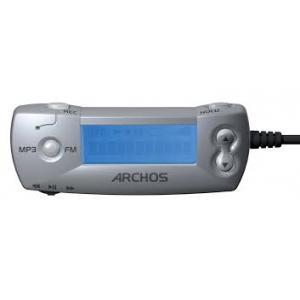 Archos FM Remote AV 300