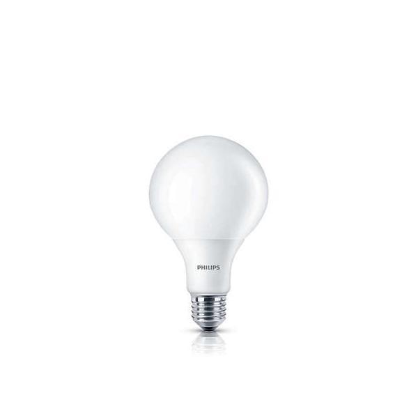 Bombilla Philips LED 13, 5 W (100 W), E27