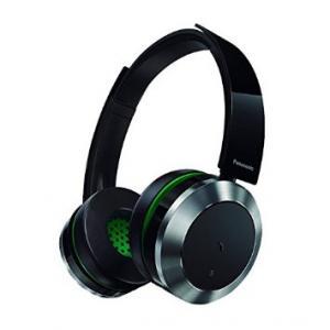 Auriculares Panasonic RP-BTD10E Negro