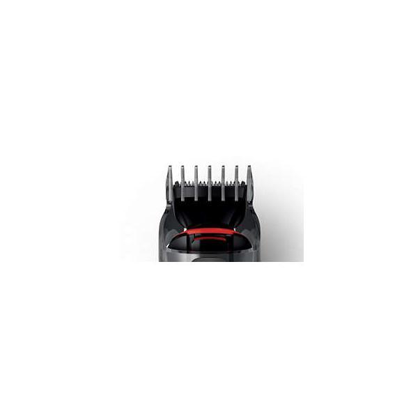 Barbero Multigroom Series 1000 Philips QG410 16 6a51f8a892ef