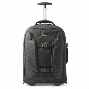 Trolley Lowepro Pro Runner RL x450