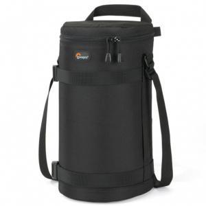 Funda Lowepro Lens Case 13x32cm