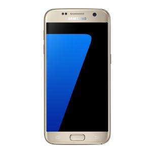 Samsung Galaxy S7 32GB SMG930F Dorado