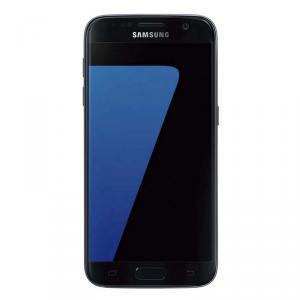 Samsung Galaxy S7 32GB SMG930F Negro