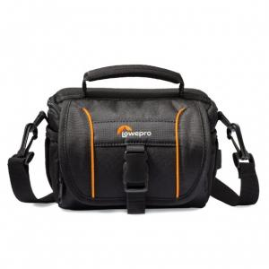 Funda Lowepro Adventura SH 110 II