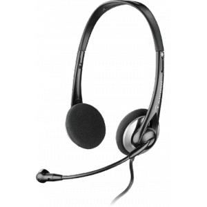 Auriculares Plantronics Audio 326