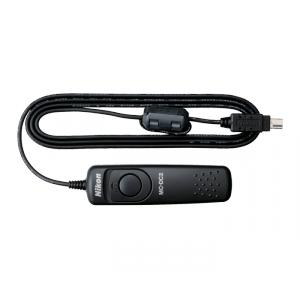 Cable de control remoto MC-DC2