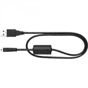 Cable Nikon USB UC-E16