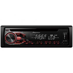Radio de coche Pioneer DEH-1800UB