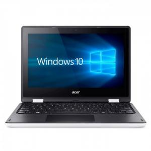Notebook ACER R3-131T-C5GC