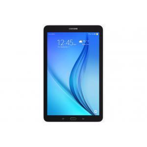 Samsung Galaxy Tab E 9.6 Wi-Fi 3G Negro