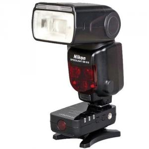 Disparador inalambrico Flash Yongnuo YN622C-TX para Canon