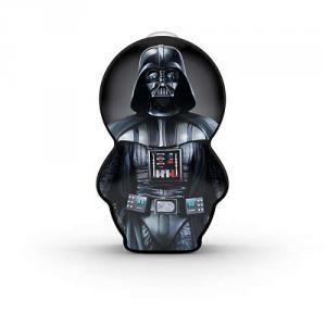 Linterna Philips LED Darth Vader