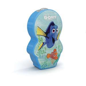 Linterna Philips Disney Buscando a Dory