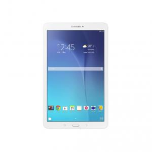 Tablet Samsung Galaxy Tab E SMT560 8GB Blanco