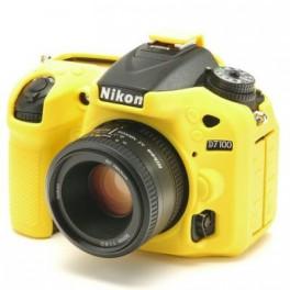 Color Filtro 58mm amarilla para Nikon AF-S 35 mm 1.8 DX; AF-S 50 mm 1,8 G