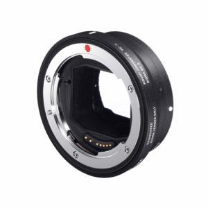 Convertidor de montura MC-11 para monturas Canon