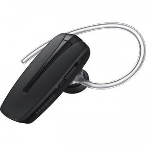 Auricular Bluetooth Samsung HM1350 Negro