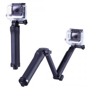 Soporte 3 Way para GoPro modelo GP-BM194