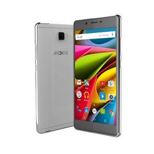 Teléfono Móvil Archos 55 Cobalt Plus 16GB
