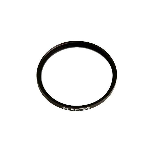 Filtro Hoya Circular 49mm UV HCM