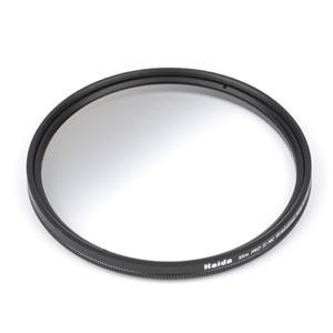 Filtro Haida PROII Multicapa Degradado ND0.6 25% 77mm