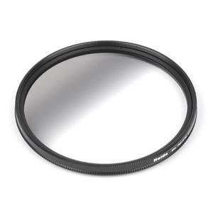 Filtro Haida PROII Multicapa Degradado ND0.9 12,5% 52mm
