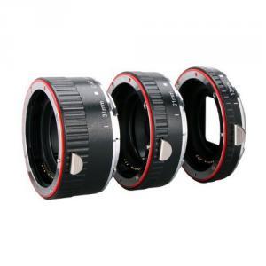 Tubo de extension Aputure AC-MC para Canon