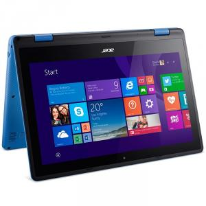 Acer Aspire R3-131T-C733 - NX.G10EB.002