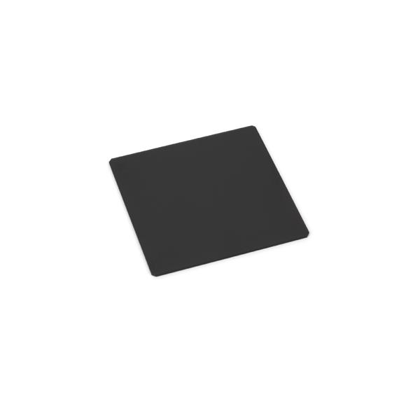 Filtro Haida Densidad Neutra ND0.9 (8x) de vidrio óptico 84x95mm