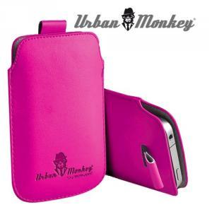 Funda Urban Monkey EP51 rosa